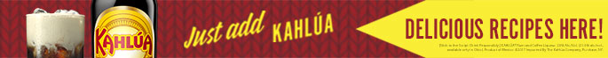 kahlua_q417_banner_685x66_2.jpg