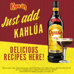 kahlua_q417_banner_250x250.jpg