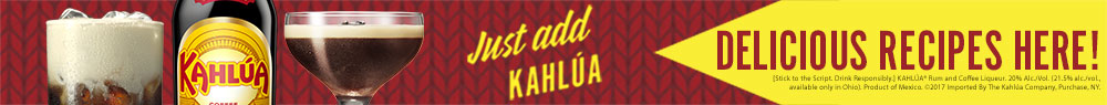kahlua_q417_banner_1000x95.jpg
