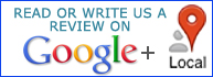 Chiropractor-Reviews-Fort-Lauderdale-Google