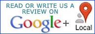 Chiropractor-Reviews-Fort-Lauderdale-Google