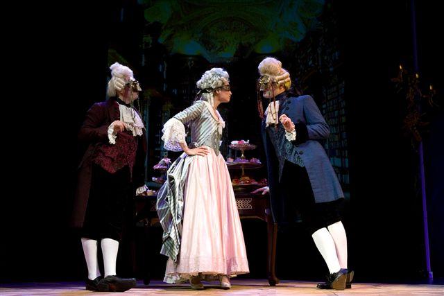 4 Amadeus c.jpg