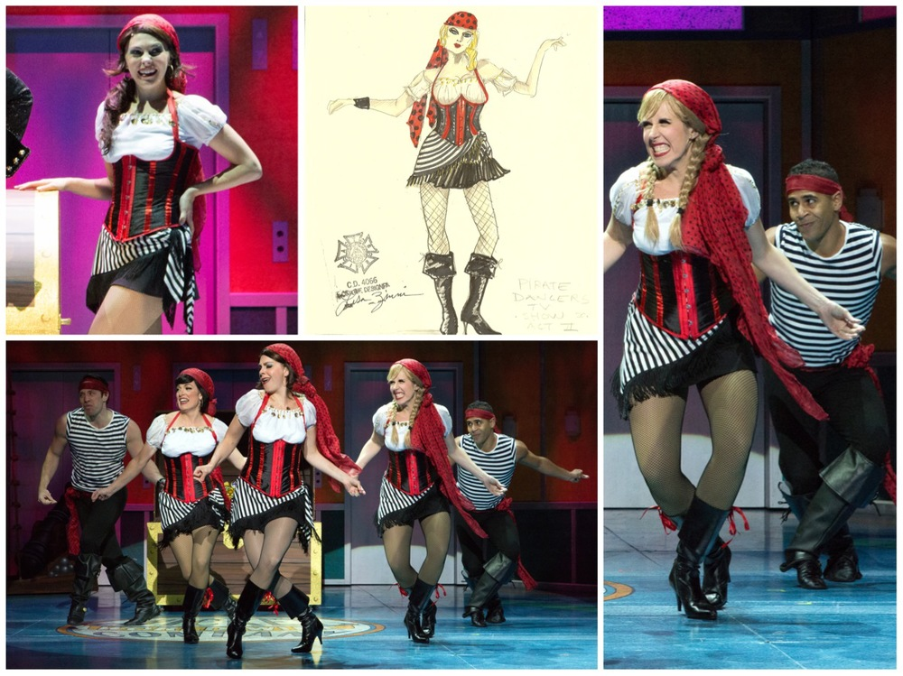 pirate dance collage.jpg
