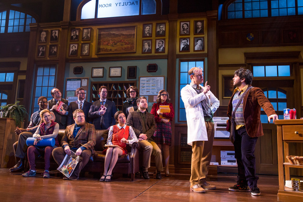 Alex_Brightman_and_the_adult_ensemble_of_School_of_Rock_-_The_Musical_Photo_by_Matthew_Murphy.jpg