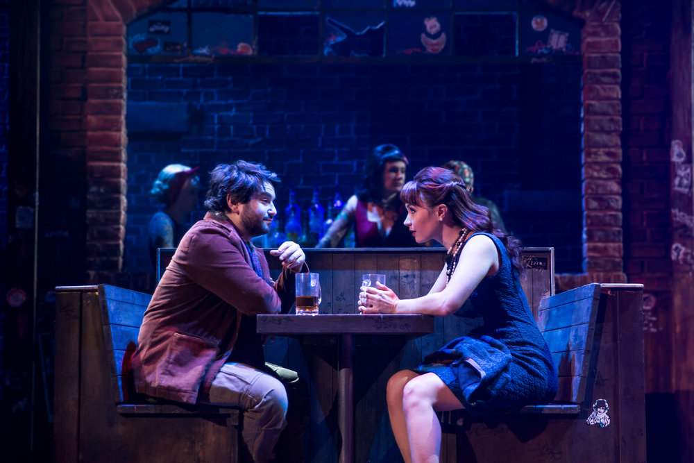 Alex_Brightman_and_Sierra_Boggess_in_School_of_Rock_-_The_Musical_Photo_by_Matthew_Murphy.jpg