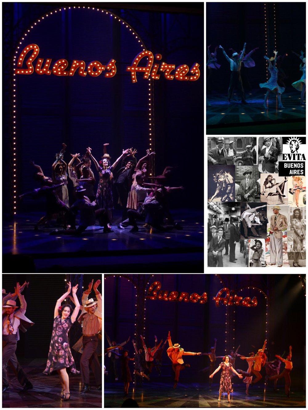 BUENOS AREIS.JPG