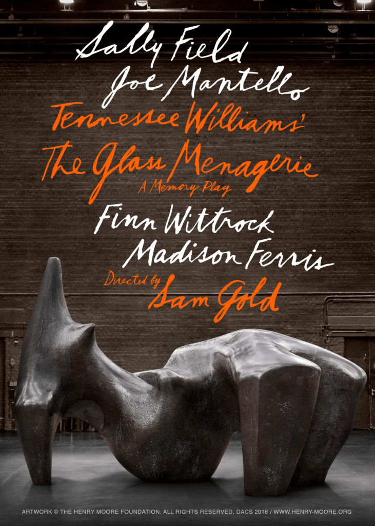 glass-menagerie-broadway-poster.png