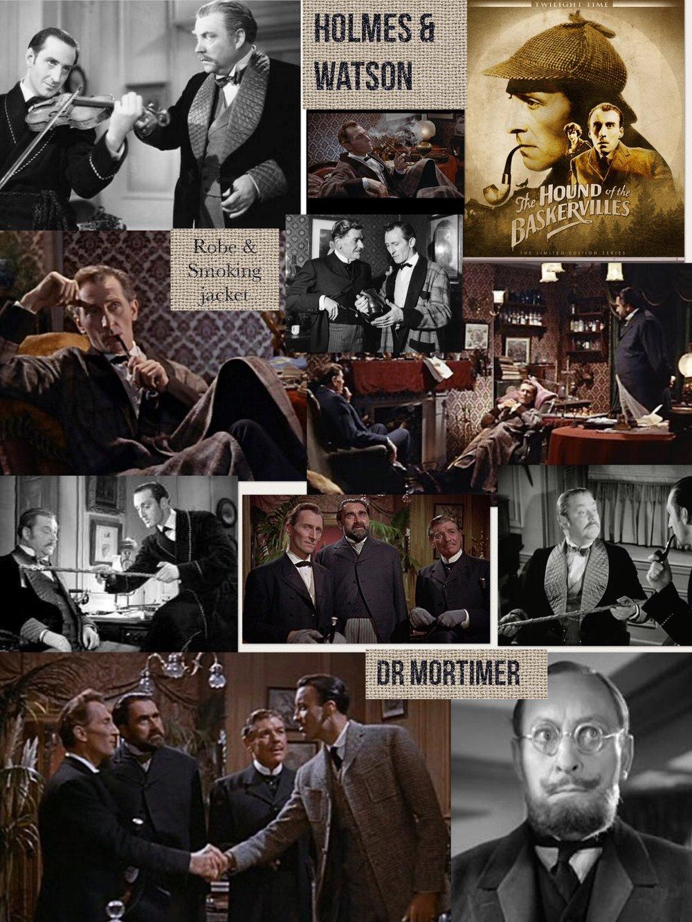 MB Dr mortimer.jpg