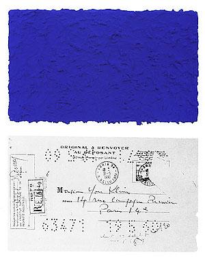 patent_blue_klein