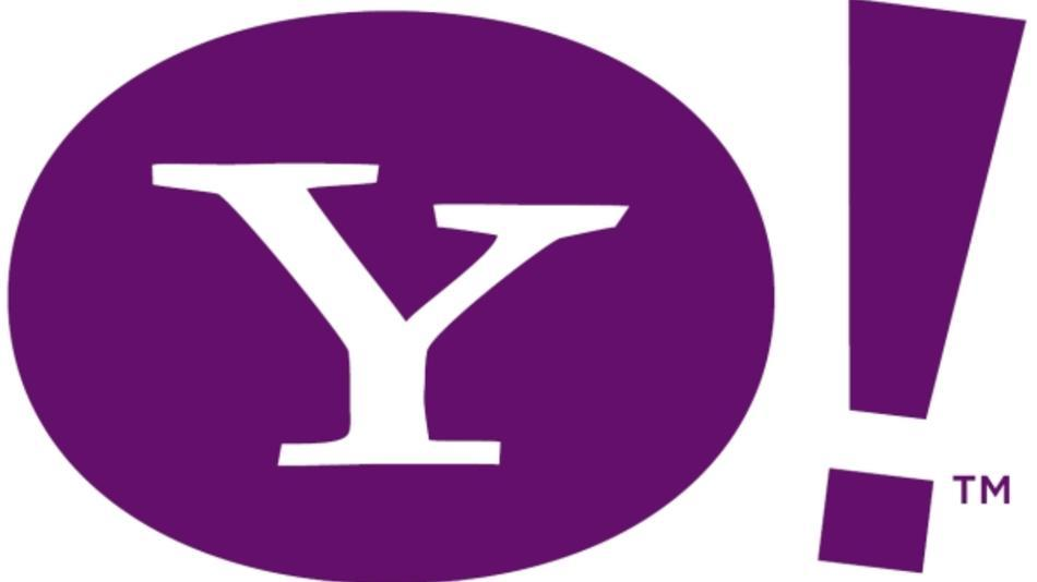 yahoo-voices-hacked-450-000-passwords-posted-online-7169a7e88d.jpg
