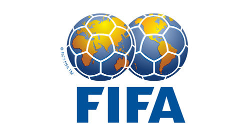 fifa-logo-design-history-and-evolution-wkuq7omm-2161994.jpg