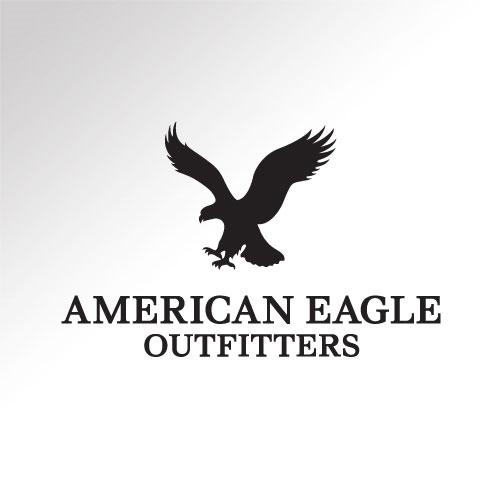 American_eagle500.jpg