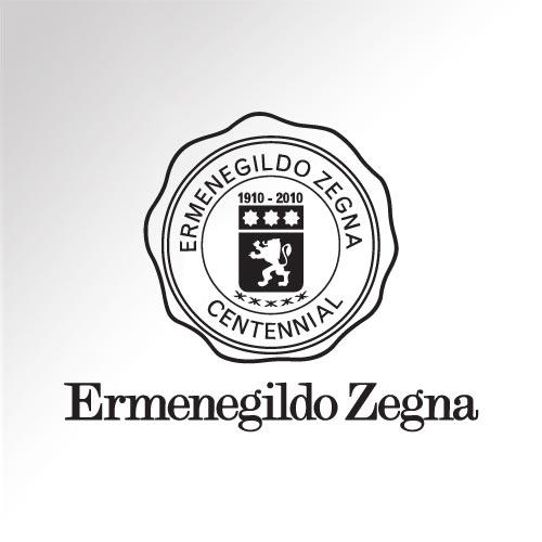 Ermenegildo-Zegna500.jpg