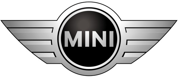 mini-cooper-logo.jpg