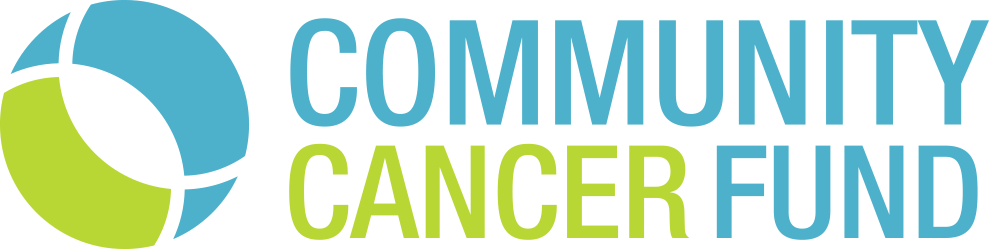 Community_Cancer_Fund_logo_horiz.png