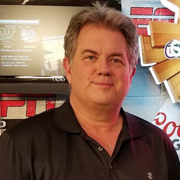 Dennis Patchin