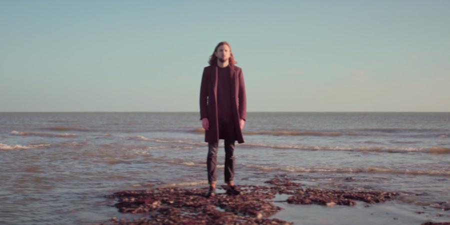 Avant Garde Diaries | Leif Podhajsky
