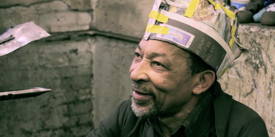 London Chroming Company | Documentary