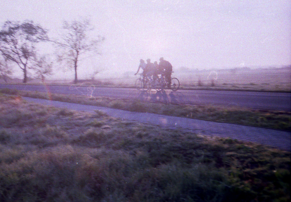 Névtelen-70.jpg