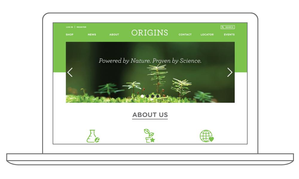 new_site.jpg