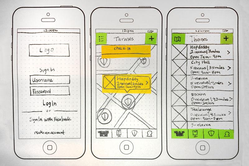 paperprototype1.jpg