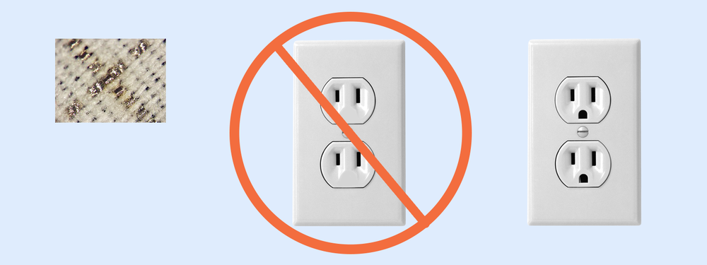 correct-outlet4.png