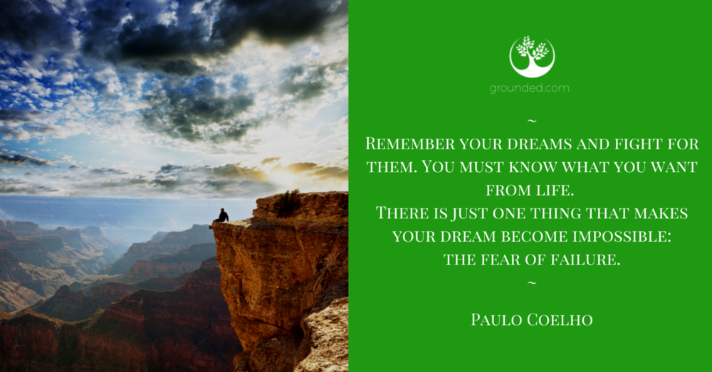 Remember your dreams and fight for them. (3).png