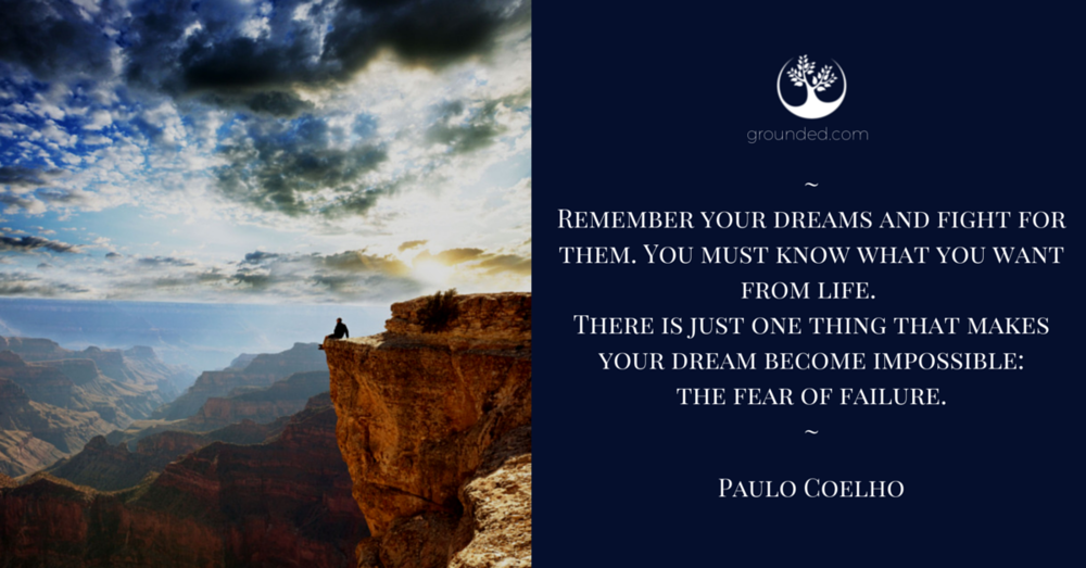 Remember your dreams and fight for them. (4).png