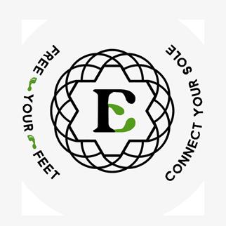 footer-logo-honeycomb-2.png