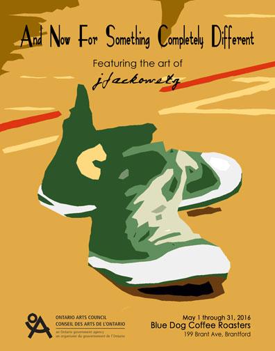 jJackowetz_AndNowForSomethingCompletelyDifferent_Poster_2485.jpg