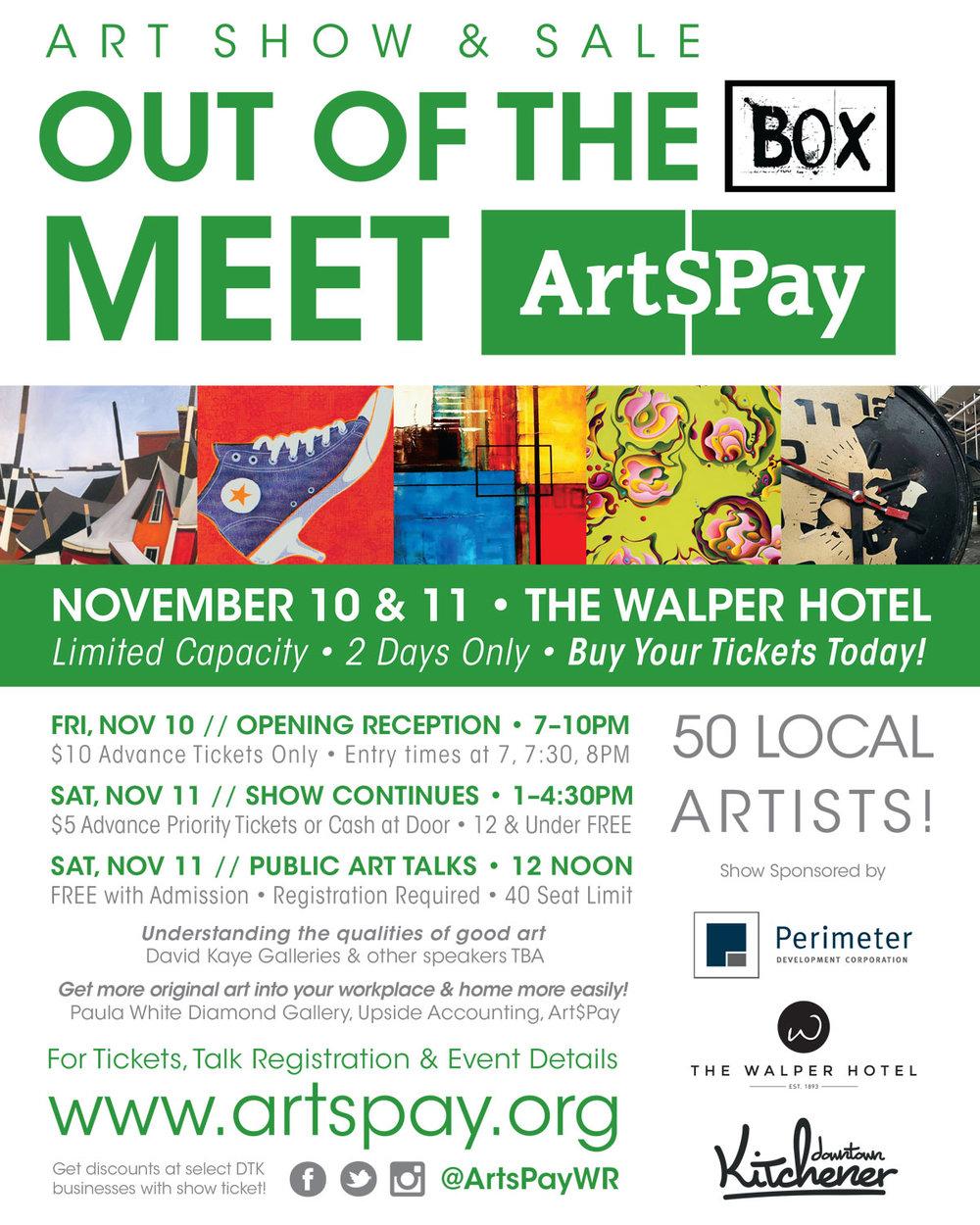 ARTSPAY_Walper_Poster_Web.jpg