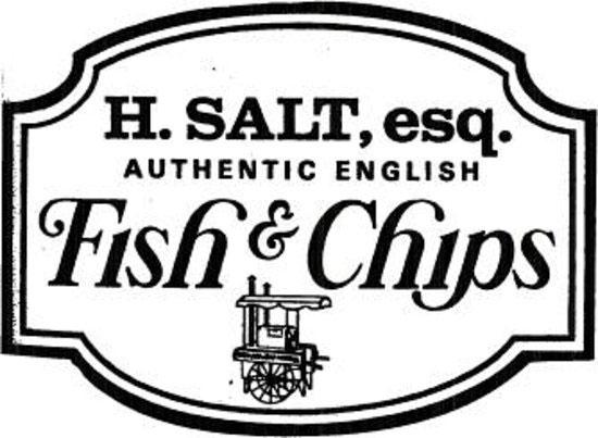 HSaltFishAndChips_Logo_Web.jpg