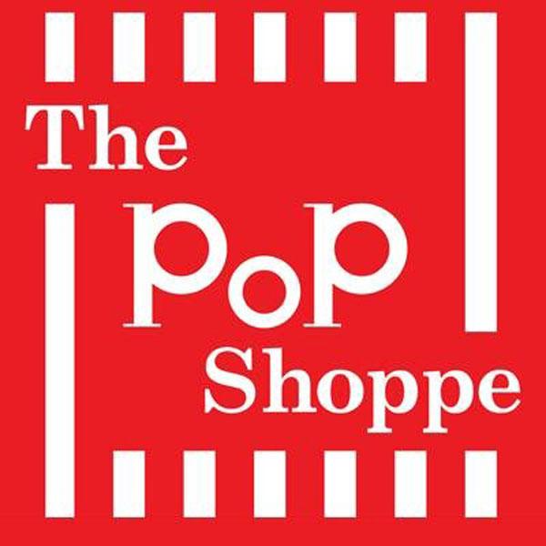 PopShoppe_Logo_Web.jpg