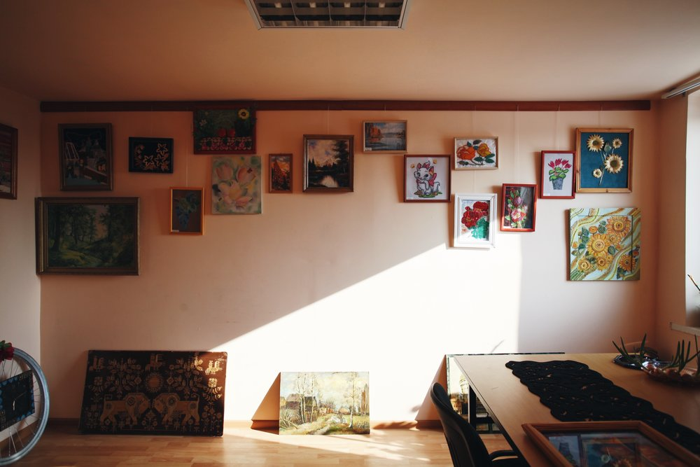 foto4.jpg