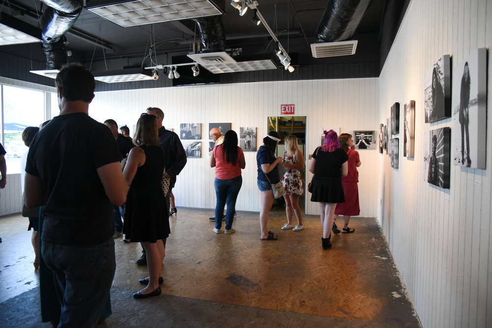 Human After All opening - DrewBoy Creative - July 2017-1.jpg