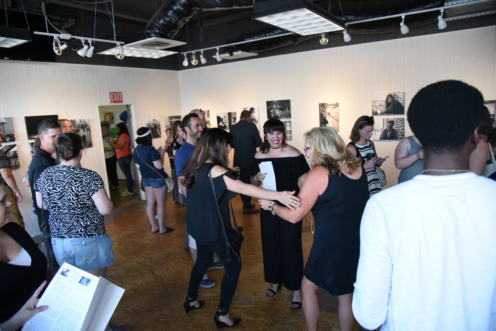Human After All opening - DrewBoy Creative - July 2017-11.jpg