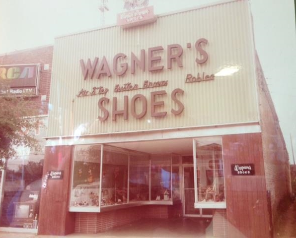 1953-wagners-shoes.jpg