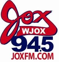 JOX logo