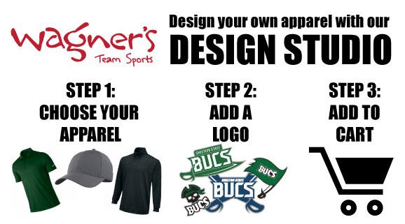 DesignStudio_Banner.jpg