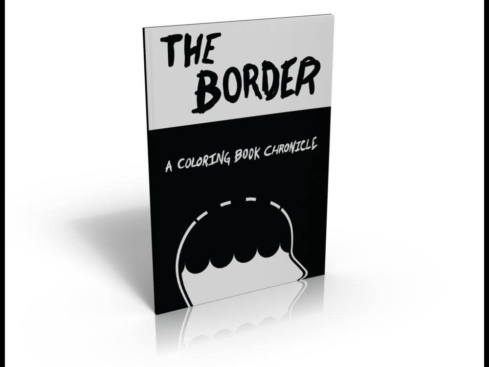 bordercover
