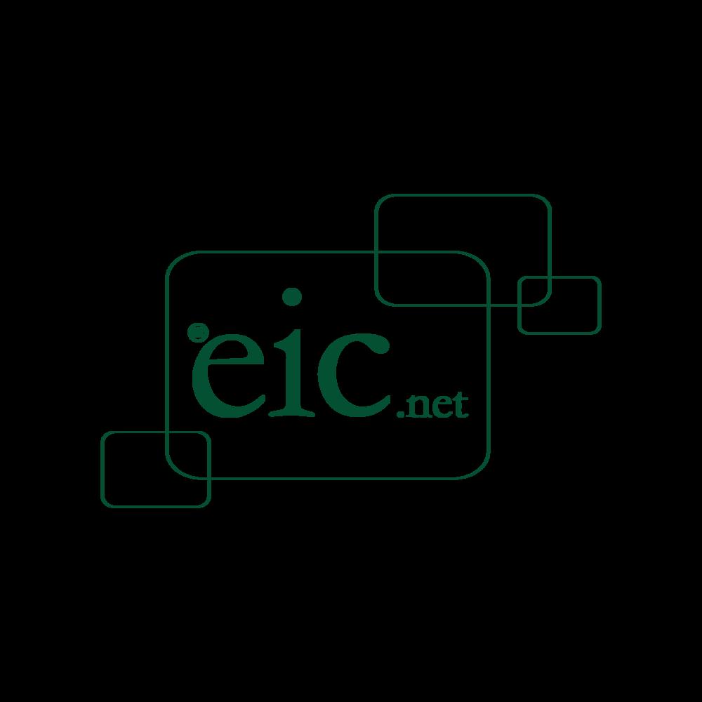 eiclogo-01.png
