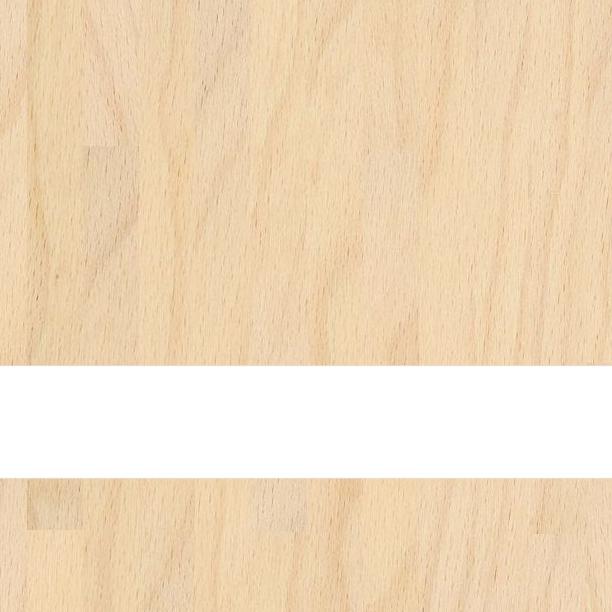 Birch/White