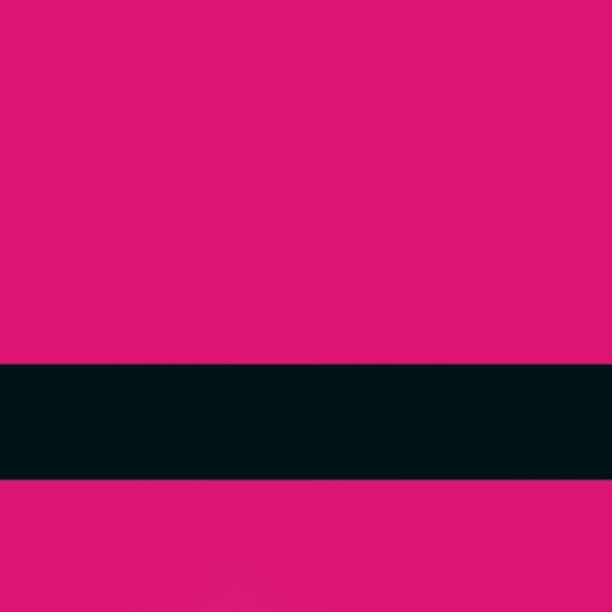 Pink/Black