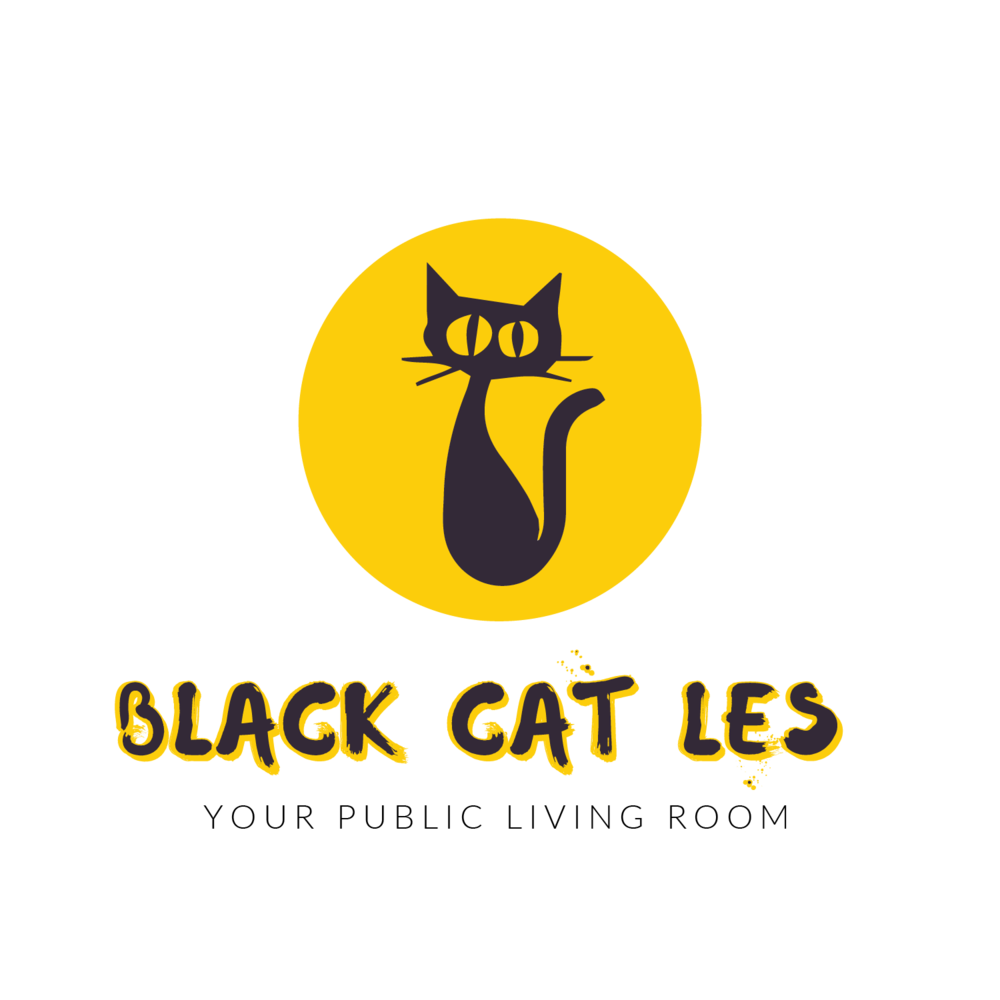 blackcatles-01.png