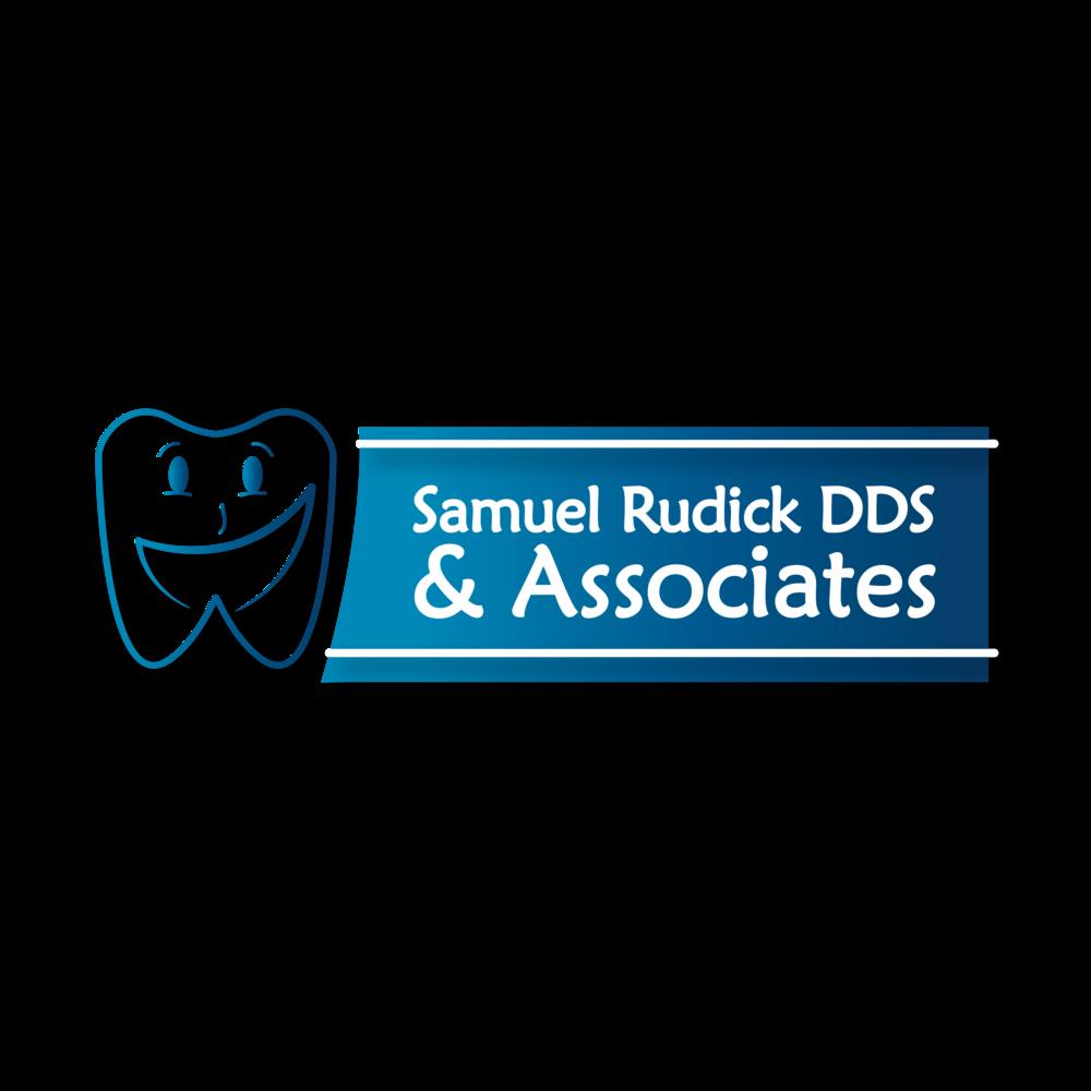 drrudick logo-01.png