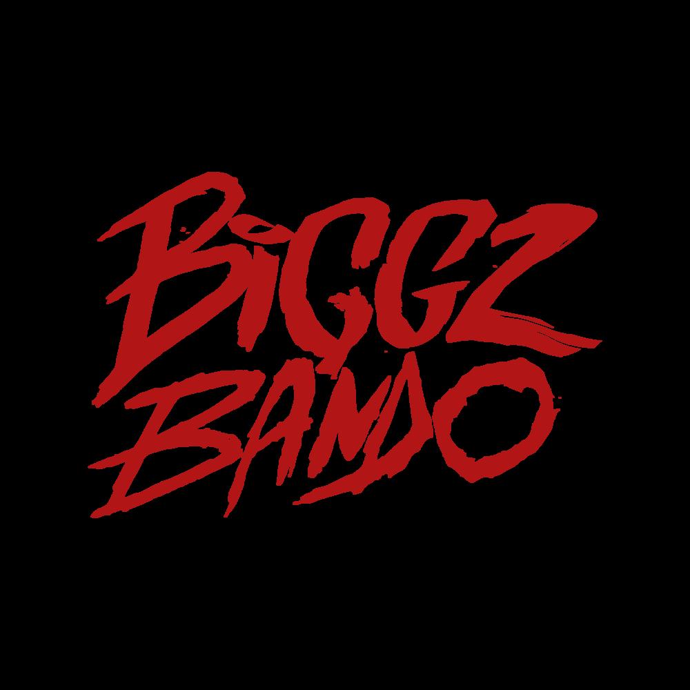 biggz-bando logo-01.png
