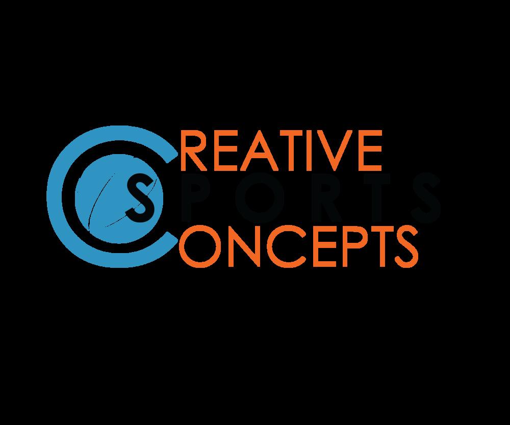 creativesportsconcepts logo-01.png
