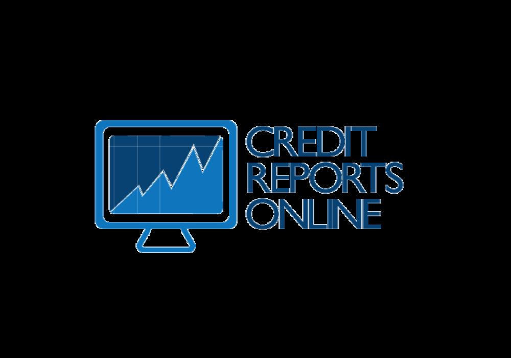 financial logos-2-01.png