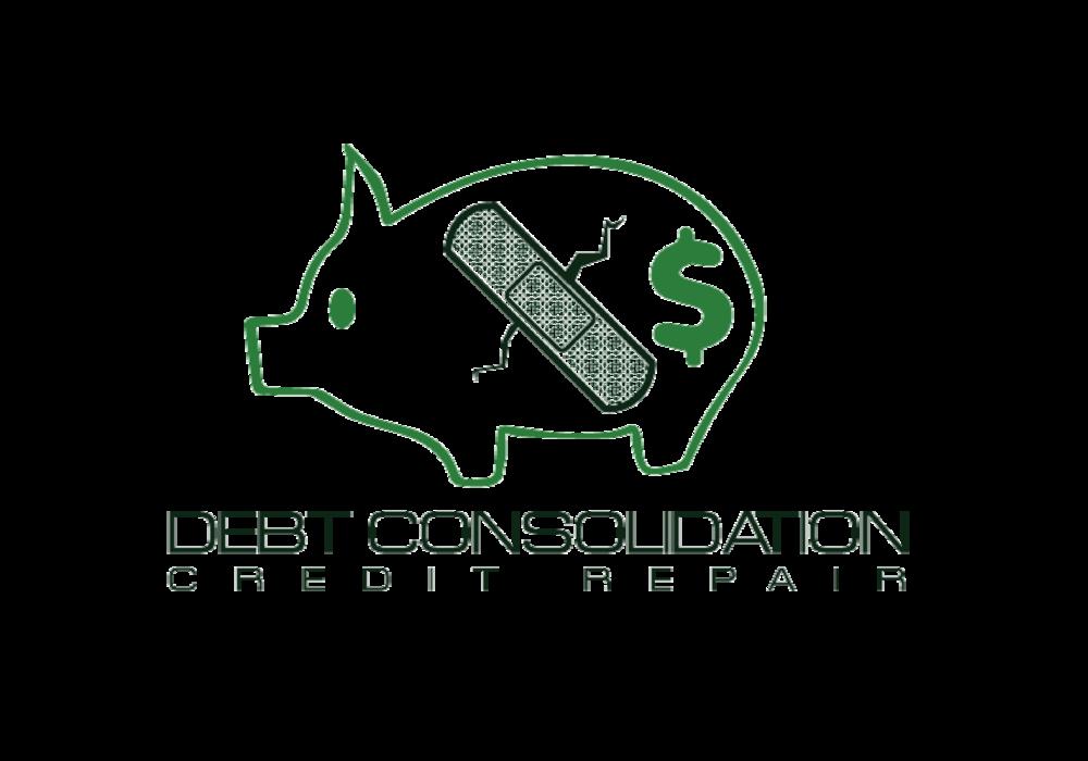 financial logos-3-01.png