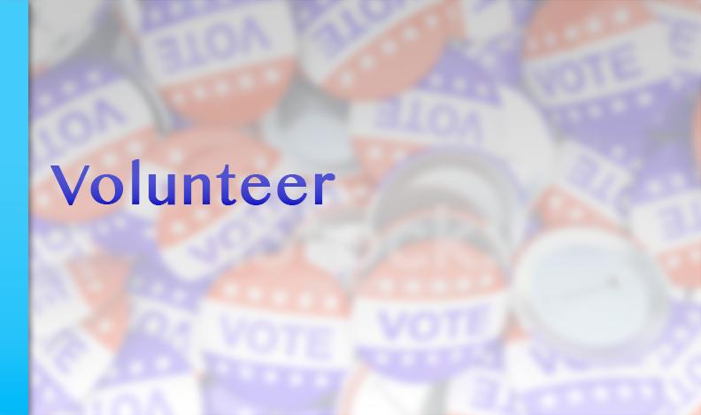 1 Volunteer | Kristen Shrader | Redding City Council - Full.png
